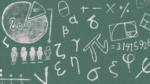Ce urmăresc evaluările naționale de la clasa a IV-a?