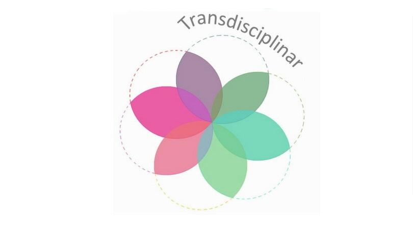 Trans disciplinar