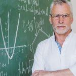 Evaluarea activităţii profesorului