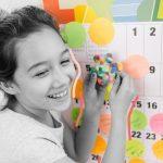 Factori de risc în activitatea şcolară