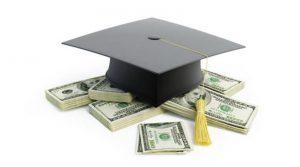 Învăţământul gratuit COSTĂ! – Studiu Salvaţi copiii 2010
