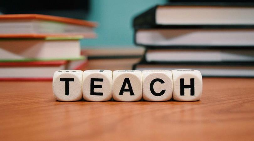 Redescoperirea copilului şi şcoala interactivă