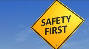 Siguranța în școli