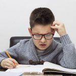 Rolul temelor pentru acasă
