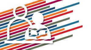 ISCED – Clasificarea internațională standard a educației