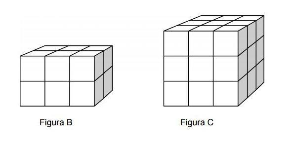 Pisa matematică