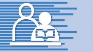 Clasificarea internationala standard a educatiei