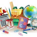 Evaluările naționale clasa a II-a