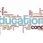 Educația sexuală