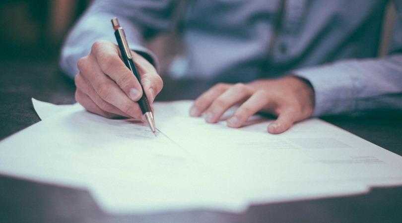 Scrisoare deschisa in ceea ce priveşte auxiliarele şcolare