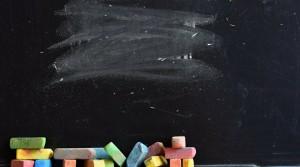 Evaluarea elevilor – Studiu OECD