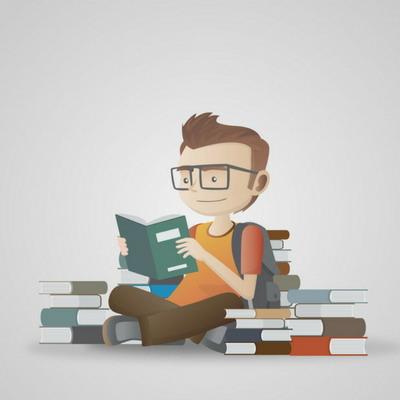 Teste Pisa Scris/Citit