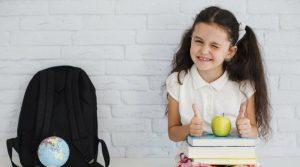 Măsuri eficiente de apreciere a muncii elevilor pentru a-i motiva