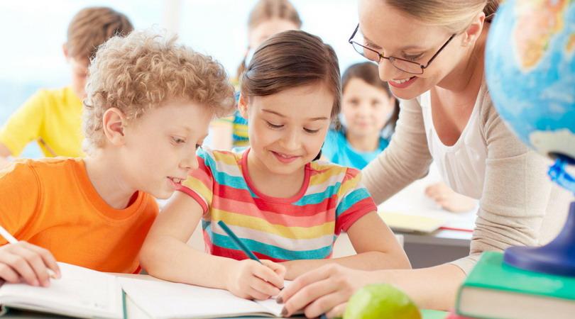 Evaluarea elevilor, episodul 1. Evaluarea in Austria