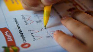 Evaluarea elevilor, episodul 5. Evaluarea în Franța