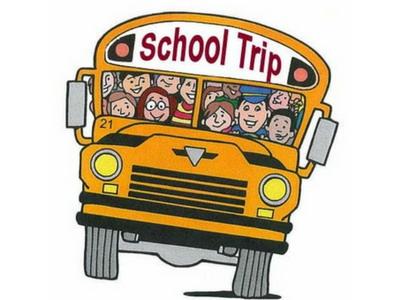 Excursii scolare