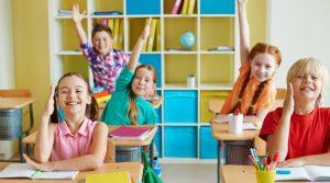 Evaluarea elevilor, episodul 4. Evaluarea în Finlanda
