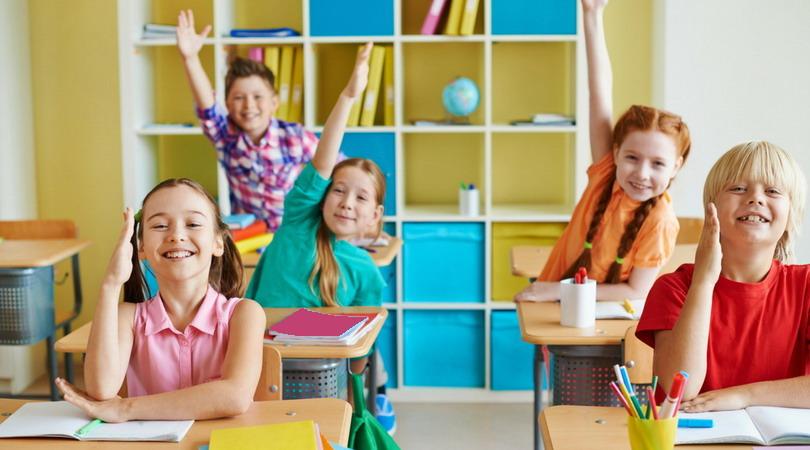 Evaluarea elevilor, episodul 4. Evaluarea in Finlanda