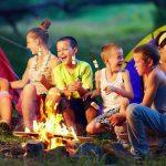 excursii si tabere scolare