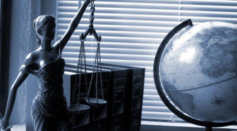 You are currently viewing Răspunderea juridică disciplinară în cadrul Ministerului Educaţiei Naționale