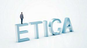 Codul de etică din invătământul preuniversitar