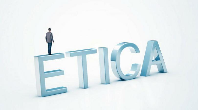 Codul de etică din învățământ