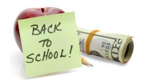 Cat costa educaţia gratuita in România – Studiu Salvaţi copiii 2018