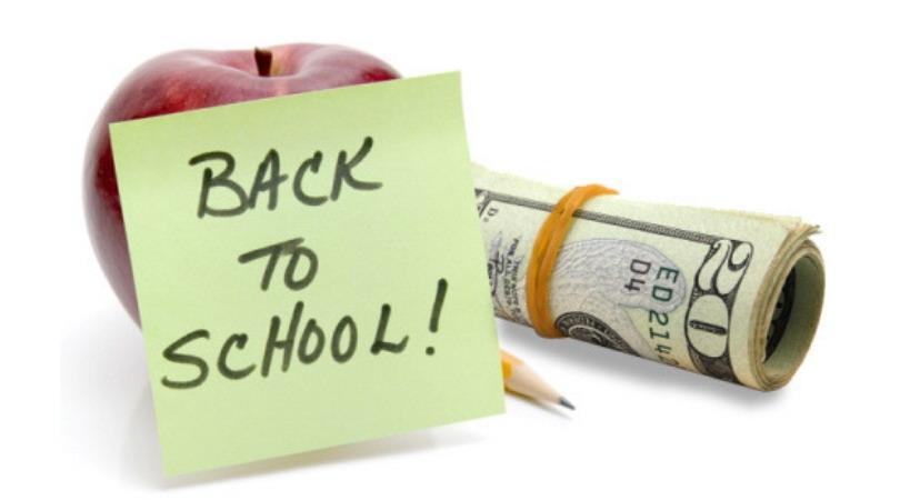 costul educatiei