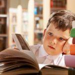lectura copii