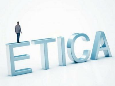 Cod etica
