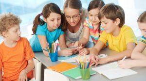 Evaluarea elevilor, episodul 9. Evaluarea în Luxemburg