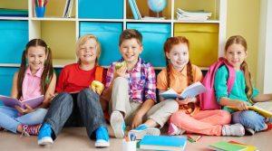 Evaluarea elevilor, episodul 8. Evaluarea in Olanda