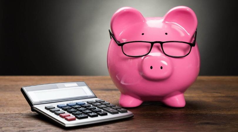 Scurt ghid pentru verificarea bugetului școlii