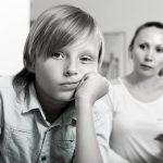 învaţă copilul să spună NU