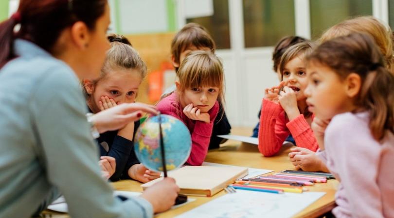 Talis 2013 –  Studiul international centrat pe condiţiile de lucru asigurate profesorilor în scoli
