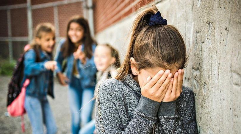 Bullying la școală. Ce e de făcut și cine trebuie să intervină?