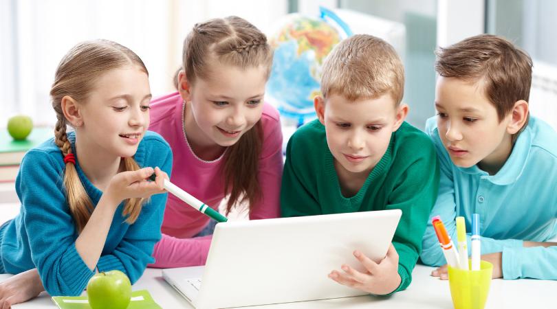 alfabetizare digitala