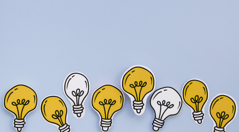 Ce înseamnă curriculum, planuri cadru, arie curriculara