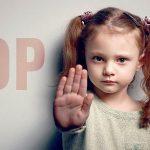 Ce se înţelege prin abuz asupra copilului