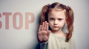 Ce se înţelege prin abuz asupra copilului?