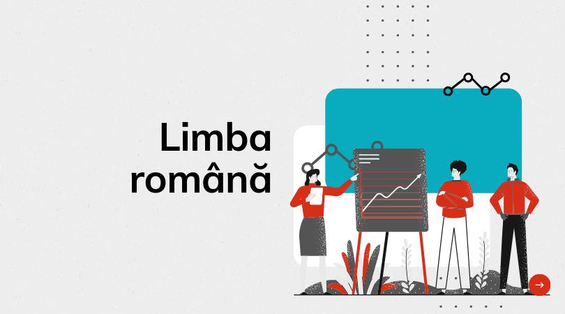 You are currently viewing Lecția de Română cu Har