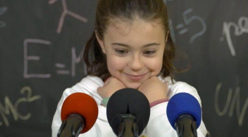 Ce întrebări ar pune copiii ministrului educației?