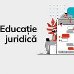 educație juridică