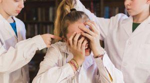 Ce este bullying-ul? Definiție, forme, metode de combatere