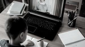 Read more about the article Solicităm extinderea condițiilor de acceptare a elevilor care pot beneficia de educație la domiciliu