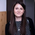 Alexandra Chirea