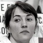 Diana Stănculeanu bullying