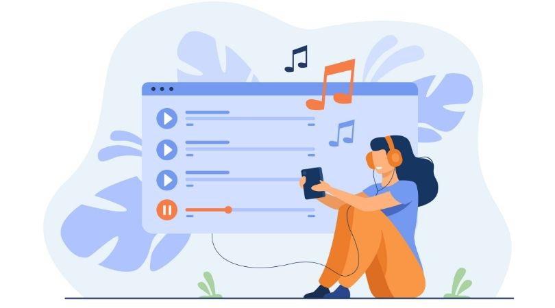 Inteligența muzicală / ritmică