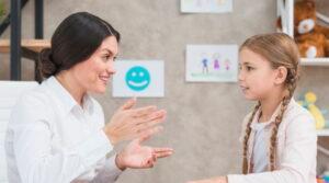 Read more about the article Cum te poate ajuta un psiholog în relația cu copilul tău