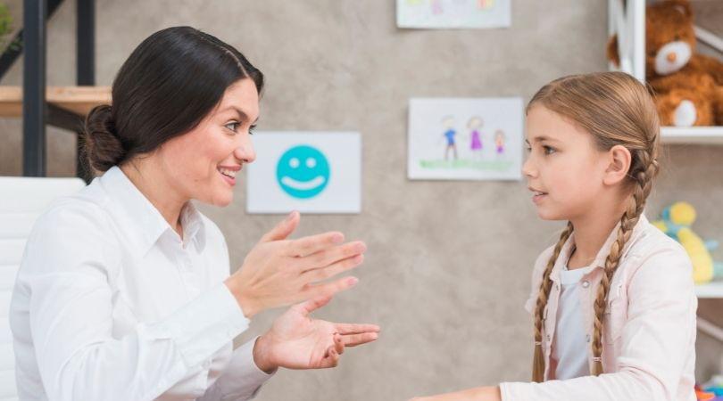 You are currently viewing Cum te poate ajuta un psiholog în relația cu copilul tău
